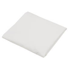 DMI Hospital Bedding Fitted Sheet XL