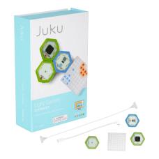 Juku STEAM Light Games Coding Kit