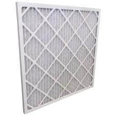 16x20x1 Tri Dim PRO Air Filters