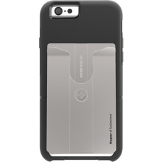 OtterBox Wagner Master Wallet Polished Stainless