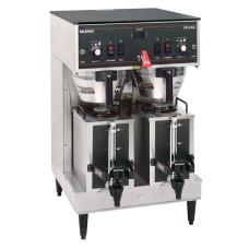 BUNN Dual GPR 260 Cup Coffeemaker