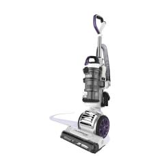 Eureka NEU526 FloorRover Dash Vacuum