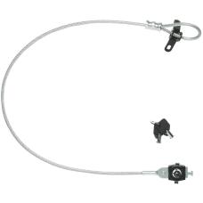 Peerless Armor Lock Plus ACC 020