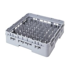 Cambro Camrack 27 Compartment 9 x