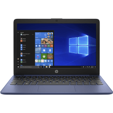 HP Stream 11 ak0010nr Laptop 116