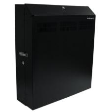 StarTechcom Wallmount Server Rack with Dual