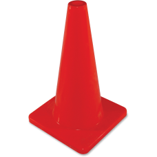 Impact Products 18 Safety Cone 6