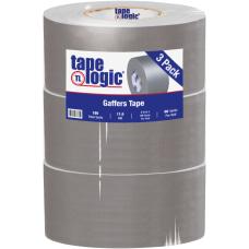 Tape Logic Gaffers Tape 3 x