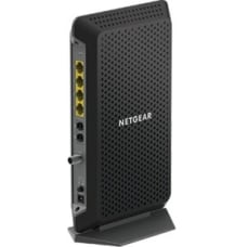 Netgear Multi Gig Speed Cable Modem