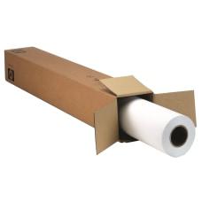 HP Premium Instant Dry Photo Paper