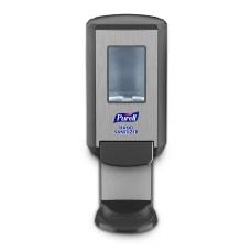Purell CS4 Push Style Hand Sanitizer