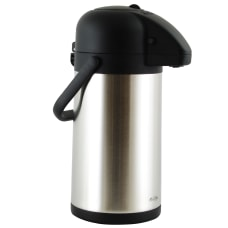 Mr Coffee Javamax 71 Oz Vacuum