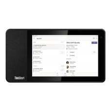 Lenovo ThinkSmart View Smart display LCD