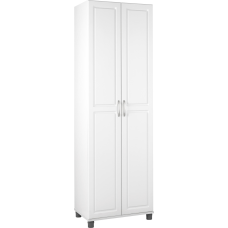 Ameriwood Home SystemBuild Kendall Storage Cabinet