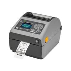 Zebra ZD620d Label printer direct thermal