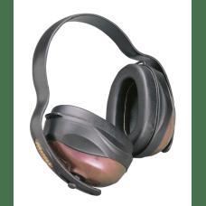 M2 Earmuffs 26 dB NRR Exclusive