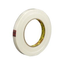Scotch Premium Filament Tape 2 x