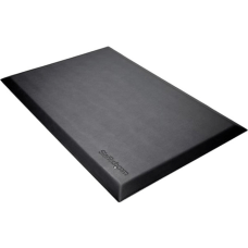 StarTechcom Anti Fatigue Mat for Standing