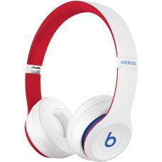 Beats by Dr Dre Solo3 Wireless