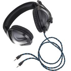 Enhance ENGXH40100BKEW Headset Stereo Mini phone