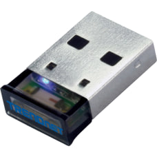 TRENDnet Micro Bluetooth USB Adapter USB