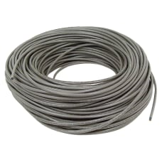 Belkin Cat5e Patch Cable 1000ft Gray