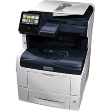 Xerox VersaLink Color Laser All in