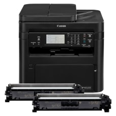 Canon imageCLASS MF269dw VP Wireless Laser