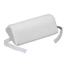 HealthSmart Portable Headrest Pillow 11 12