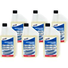 Genuine Joe Degreaser Ready To UseConcentrate