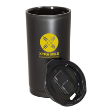 Coffee Press Tumbler 16oz