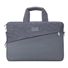 RIVACASE 7930 Egmont Laptop Bag For