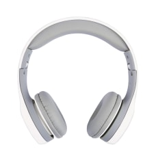 Ativa Kids On Ear Wired Headphones