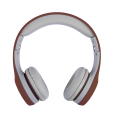 Ativa Junior On Ear Wired Headphones
