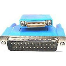 Cisco DTE Router Cable DB 60