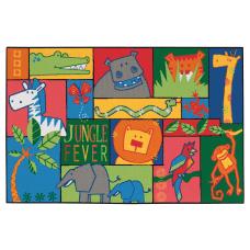 Carpets For Kids KIDValue Rug 3