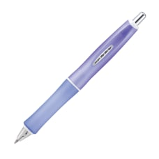 Pilot Dr Grip Retractable Ballpoint Pen
