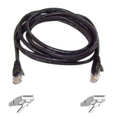 Belkin Cat 6 Patch Cable RJ