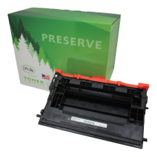 IPW Preserve 845 37X ODP Remanufactured