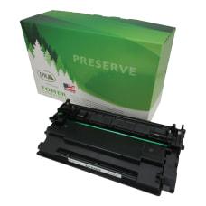 IPW Preserve 677 26J ODP HP