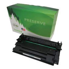IPW Preserve 677 26J ODP Remanufactured