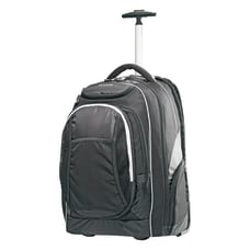 Samsonite Tectonic PFT Ripstop Nylon Wheeled