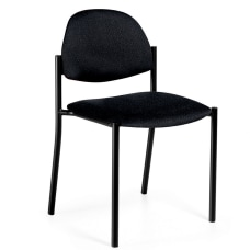 Global Comet Armless Stacking Chairs 32