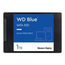 WD Blue 3D NAND 1TB PC