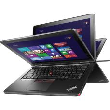 Lenovo ThinkPad Yoga 12 20DL0038US 125