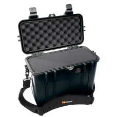 Pelican 1430 Top Loader Case 1693