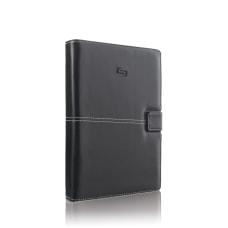 SOLO Vintage Universal Fit TableteReader Booklet
