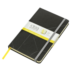 Oxford Idea Collective Journal 8 516