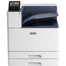 Xerox VersaLink C9000DT Printer color Duplex