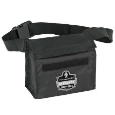 Ergodyne Arsenal 5180 Respirator Waist Pack